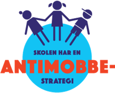 Antimobbestrategi